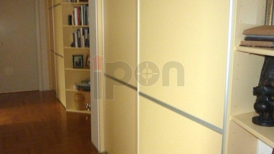 Apartment, 144 m2, For Sale, Opatija - Ičići