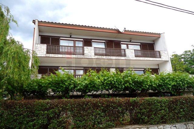 House, 360 m2, For Sale, Kastav