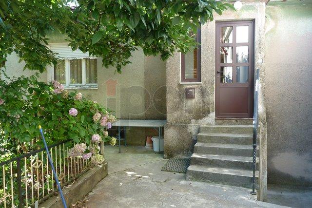 House, 134 m2, For Sale, Jušići