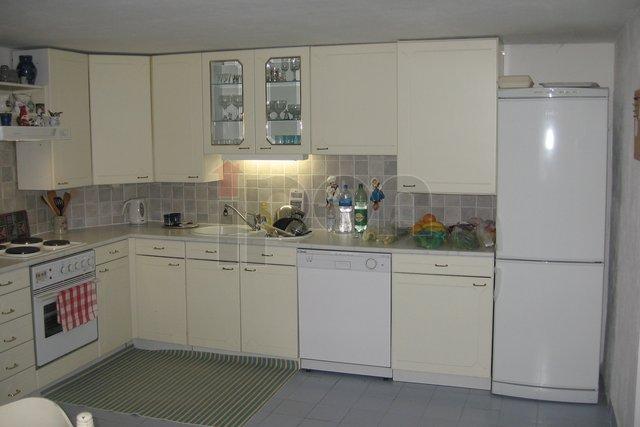 House, 130 m2, For Sale, Bakar