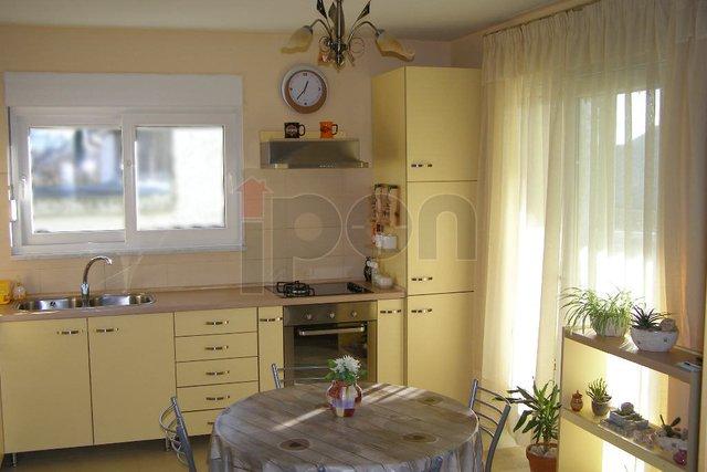 House, 85 m2, For Sale, Krasica