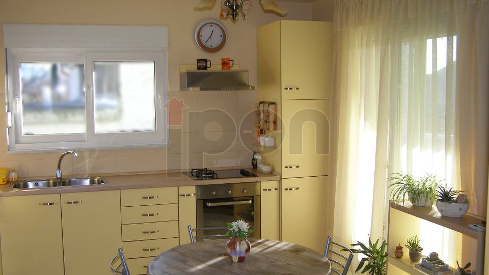 House, 85 m2, For Sale, Krasica