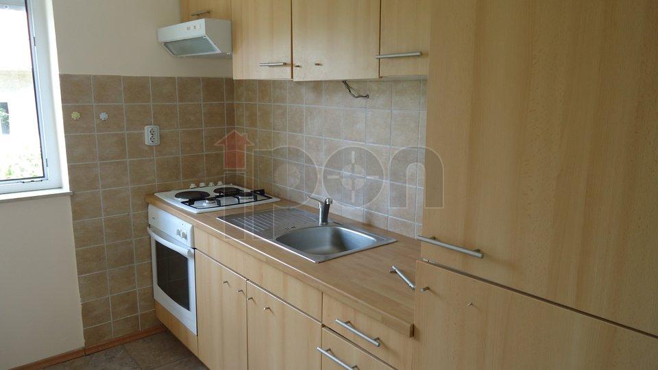 House, 172 m2, For Sale, Kastav