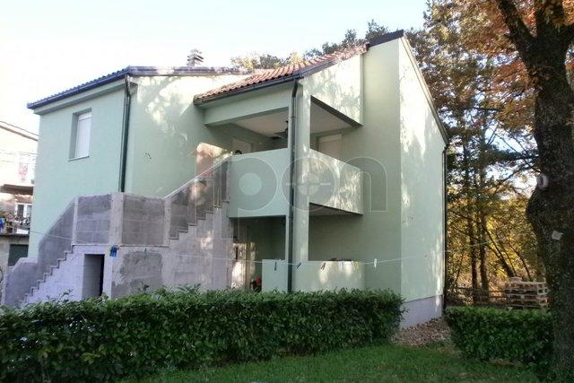 Hiša, 172 m2, Prodaja, Kastav