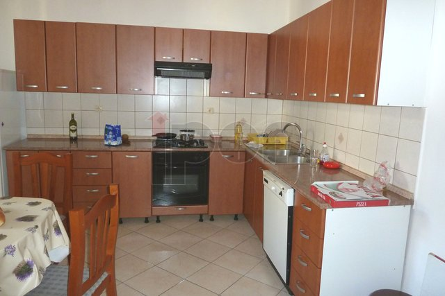 Appartamento, 118 m2, Vendita, Rijeka - Brajda