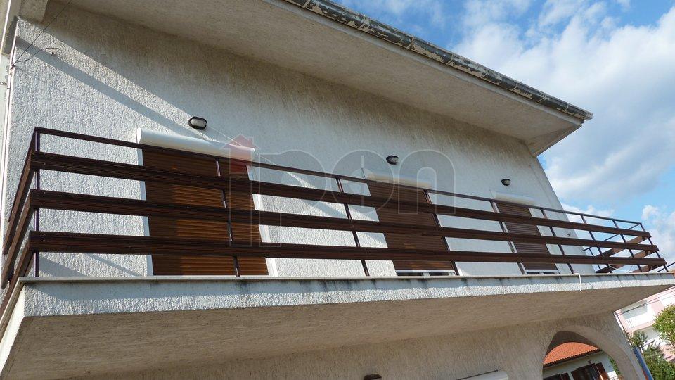 House, 250 m2, For Sale, Kastav