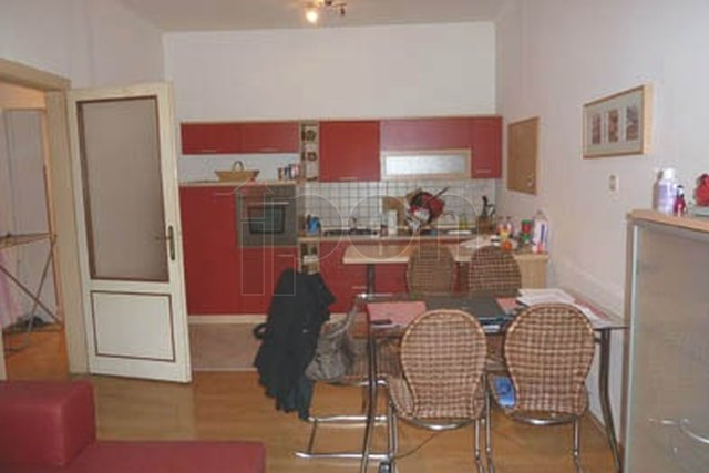 Apartment, 67 m2, For Sale, Rijeka - Belveder