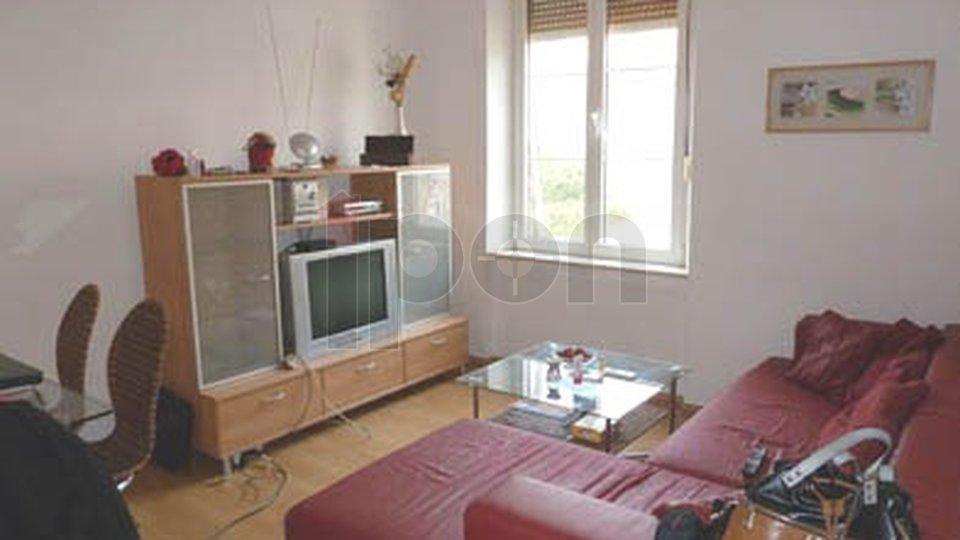 Apartment, 67 m2, For Sale, Rijeka - Belveder
