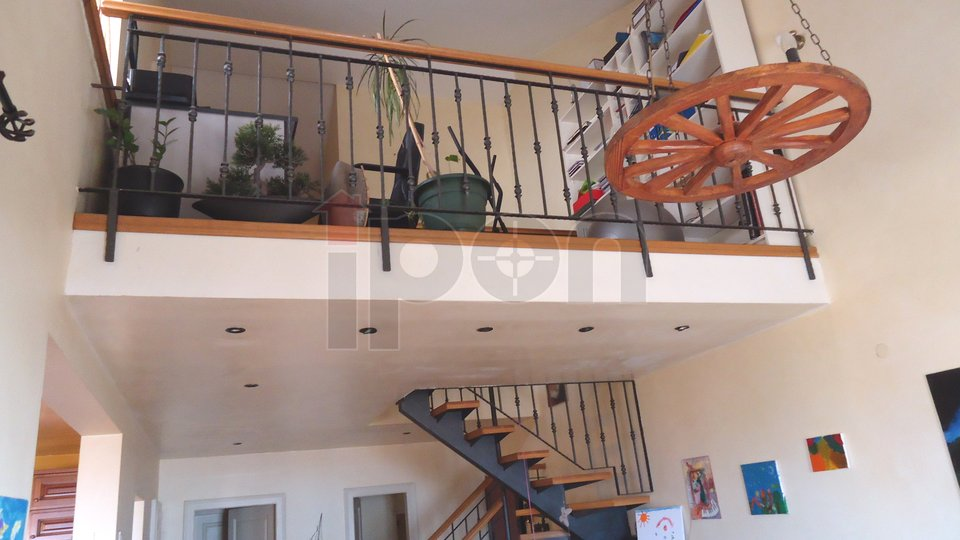 Apartment, 157 m2, For Sale, Kostrena