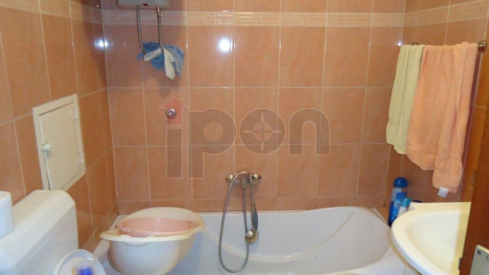 Appartamento, 38 m2, Vendita, Rijeka - Krnjevo