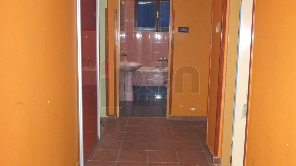 Apartment, 84 m2, For Sale, Opatija - Pobri