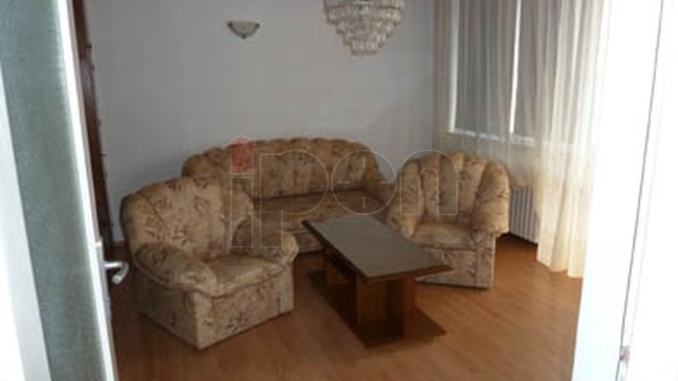 Apartment, 63 m2, For Sale, Rijeka - Kozala