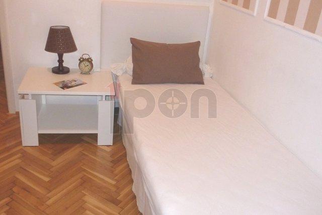 Apartment, 75 m2, For Sale, Rijeka - Centar