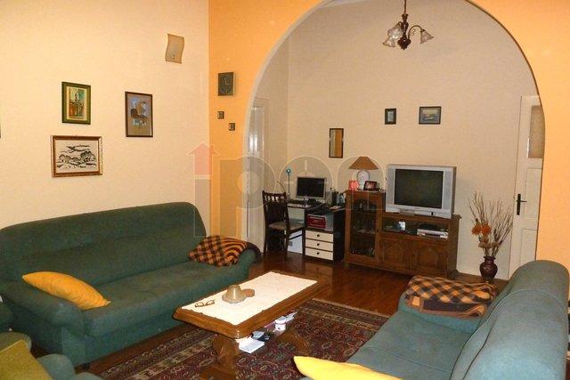 Apartment, 82 m2, For Sale, Rijeka - Krnjevo