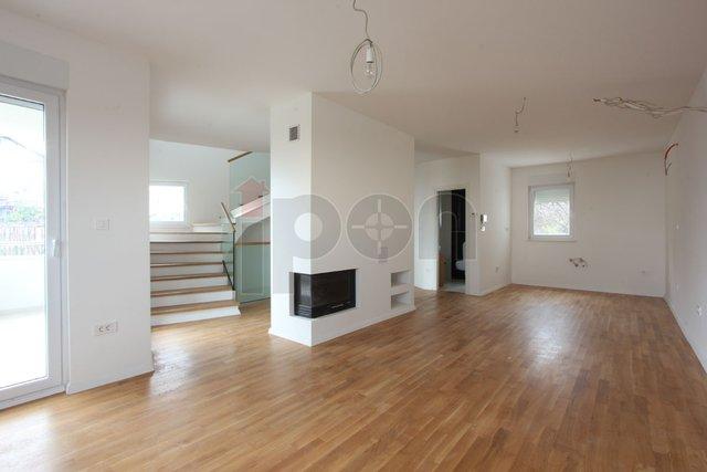 Apartment, 148 m2, For Sale, Kastav - Rešetari