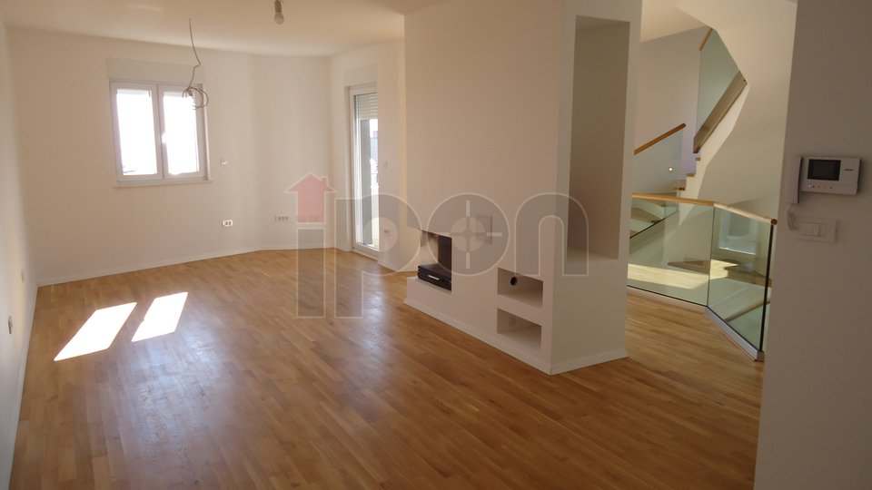 Apartment, 148 m2, For Sale, Kastav - Rešetari