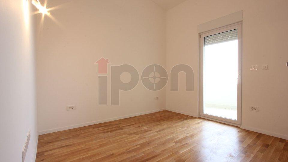 Stanovanje, 148 m2, Prodaja, Kastav - Rešetari