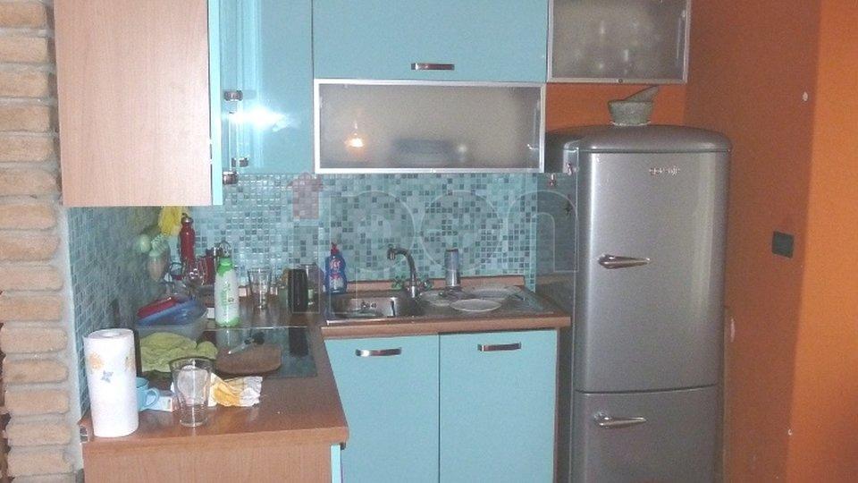 Apartment, 184 m2, For Sale, Rijeka - Bulevard
