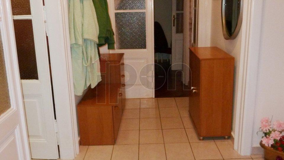 Apartment, 111 m2, For Sale, Rijeka - Centar