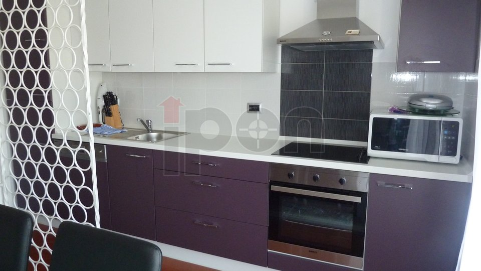 House, 180 m2, For Sale, Jurdani