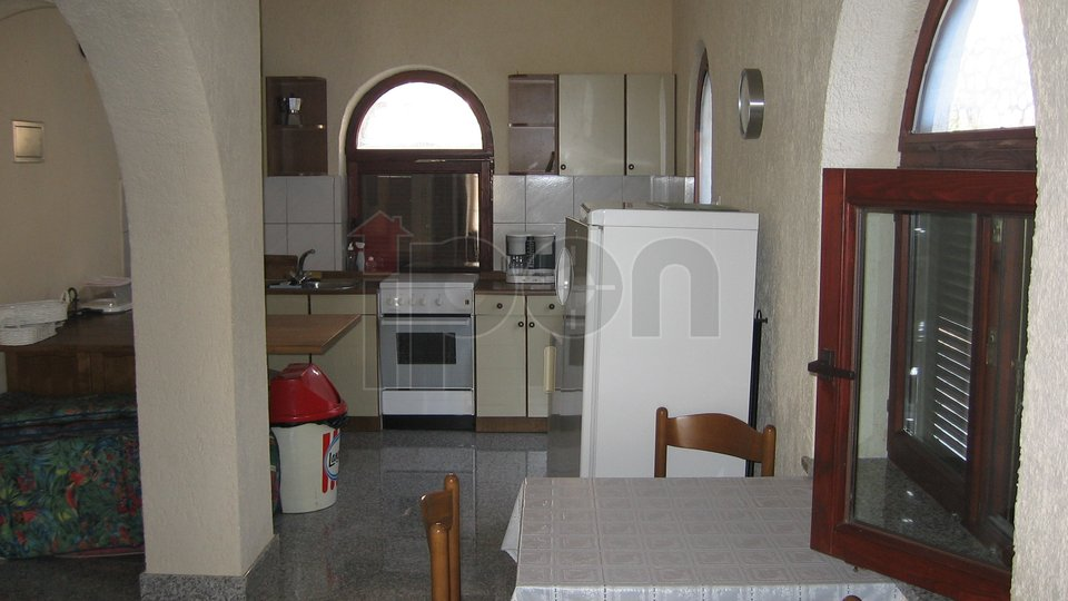 House, 500 m2, For Sale, Crikvenica