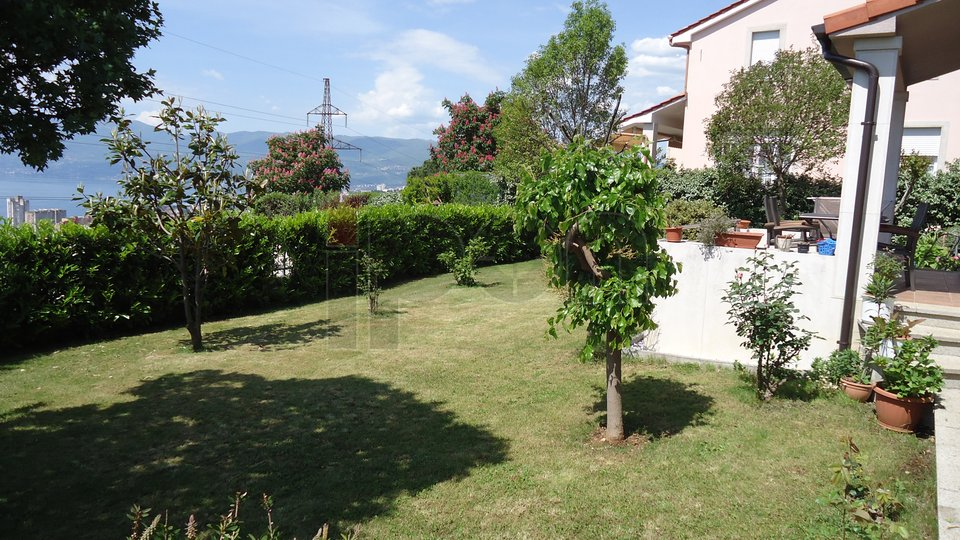 Apartment, 210 m2, For Sale, Rijeka - Donja Drenova