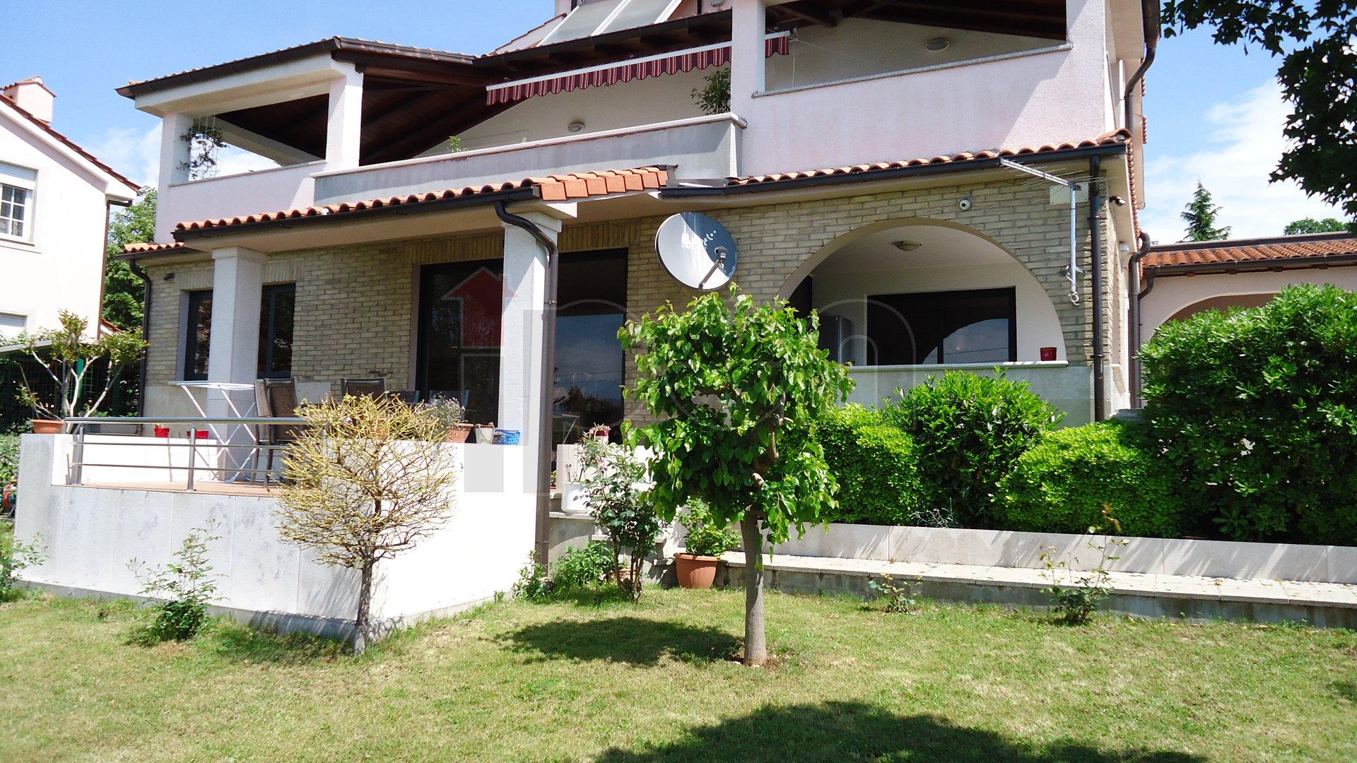 Apartment, 210 m2, For Sale, Rijeka - Donja Drenova