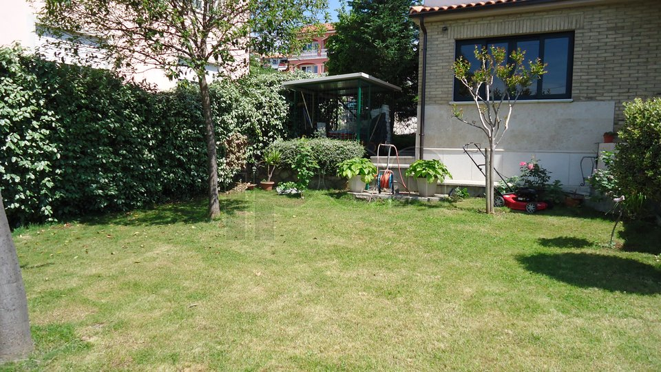 Apartment, 150 m2, For Sale, Rijeka - Donja Drenova