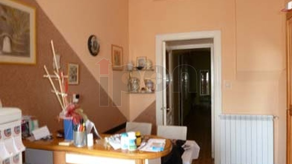 Apartment, 98 m2, For Sale, Rijeka - Centar